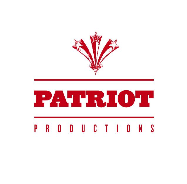 1375187382_532718673_7-Patriot-Productions-sound-equipment-